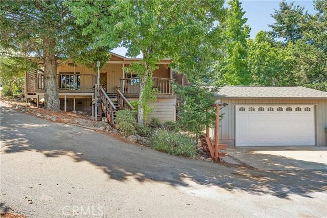 9607 Marmot Way, Kelseyville, CA 95451