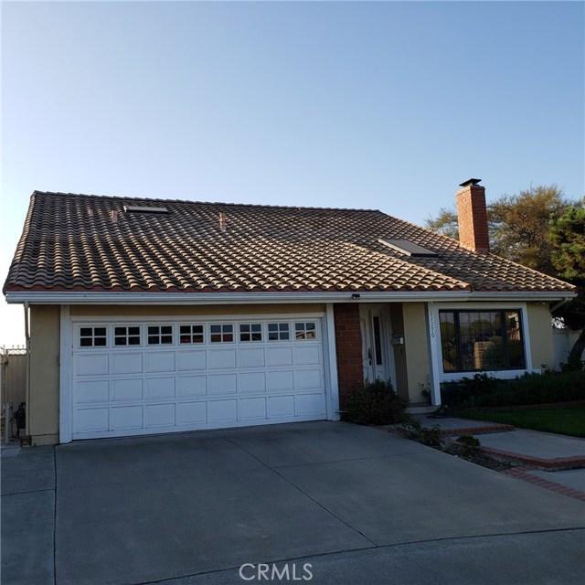 11176 Blue Allium Avenue, Fountain Valley, CA 92708