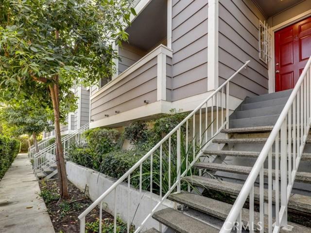 13340 Burbank Boulevard 3, Sherman Oaks, CA 91401