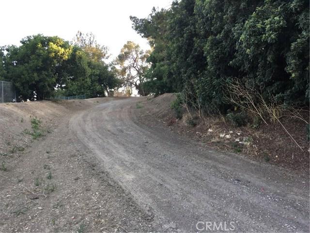 21340 E Covina Hills Road, Covina, CA 91724