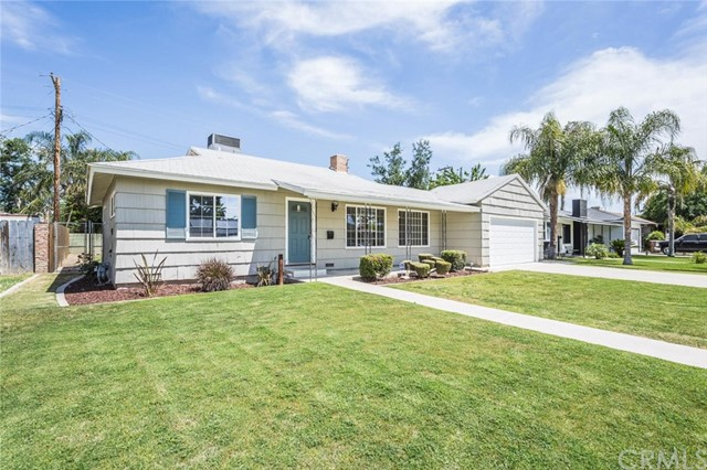 2212 Cecil Brunner Drive, Bakersfield, CA 93304