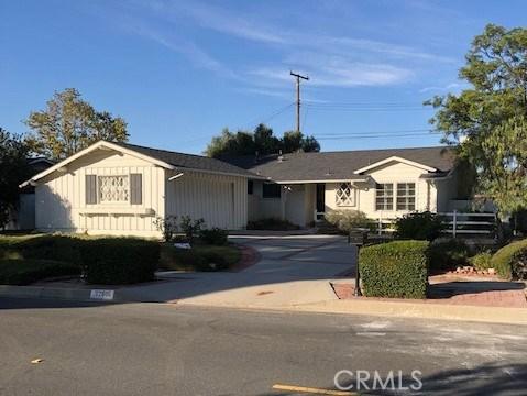 Photo of 27616 Longhill Drive, Rancho Palos Verdes, CA 90275