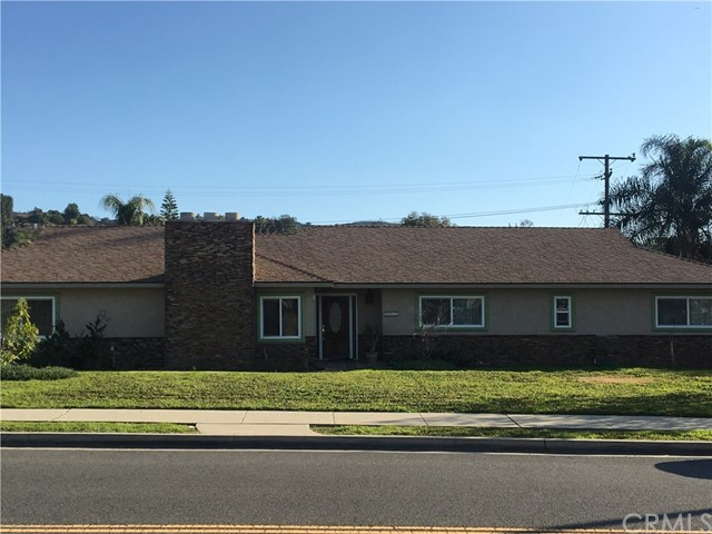 2042 E Merced Avenue, West Covina, CA 91791