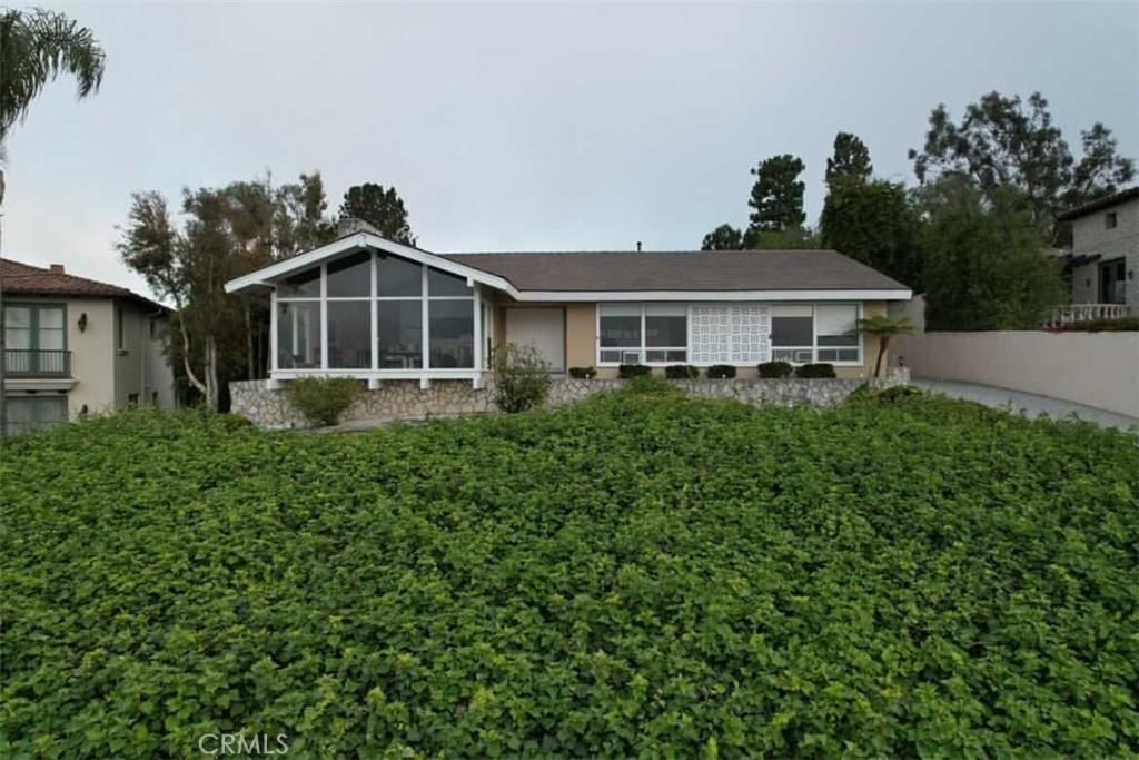 Photo of 2236 Via La Brea, Palos Verdes Estates, CA 90274