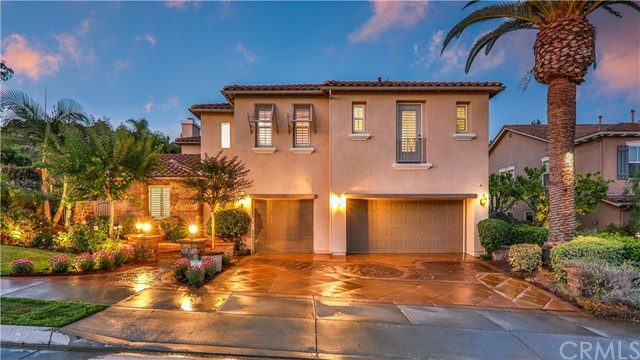 Photo of 452 Tangerine Place, Brea, CA 92823