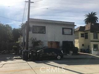 1126 Marion Avenue, Los Angeles, CA 90026