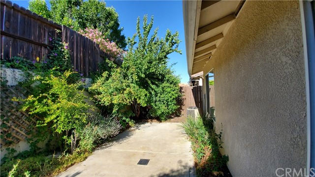 341 Pala Mission Wy, San Miguel, CA 93451 Photo 17