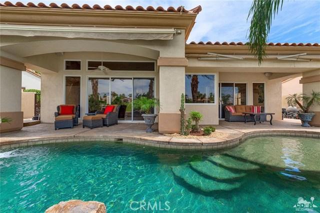 391 Tomahawk Drive, Palm Desert, CA 92211