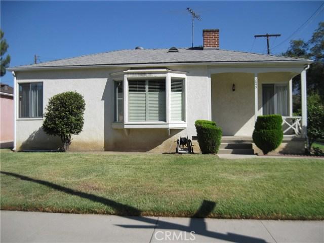 2893 E Del Mar Bl, Pasadena, CA 91107 Photo 5