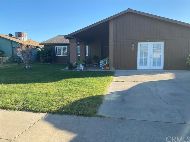 7627 Royalty Av, Winton, CA 95388 Photo
