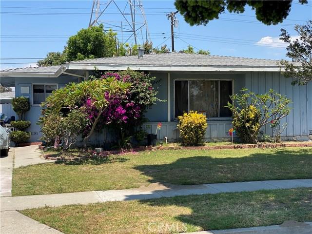 8715 Guatemala Avenue, Downey, CA 90240