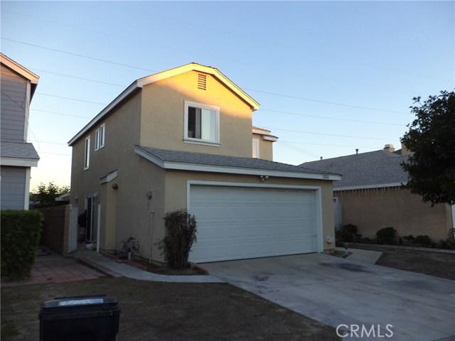13038 Parkview Drive, Baldwin Park, CA 91706