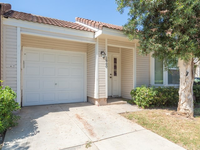 1860 Home, Pomona, CA 91768