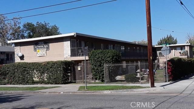 1935 W Linden Street, Riverside, CA 92507