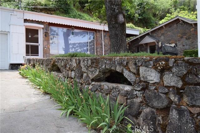 11663 Konocti Vista Dr, Lower Lake, CA 95457 Photo 3