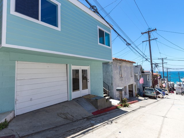 224 Shell St, Manhattan Beach, CA 90266 Photo