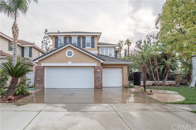 22 Middleton, Irvine, CA 92620