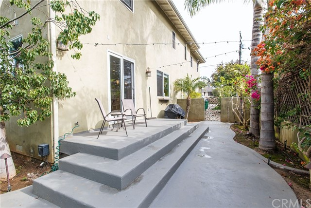 2827 Elmwood Street, Carlsbad, CA 92008 Photo 9