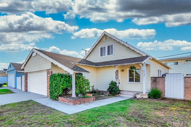 20809 Avis Av, Torrance, CA 90503 Photo