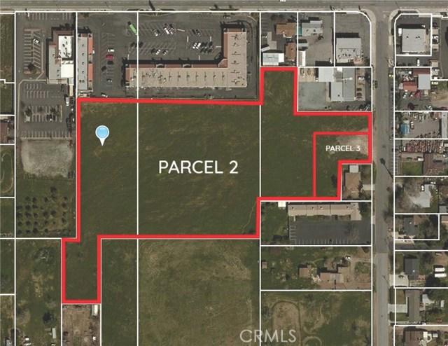 12120 11th Street, Yucaipa, CA 92399