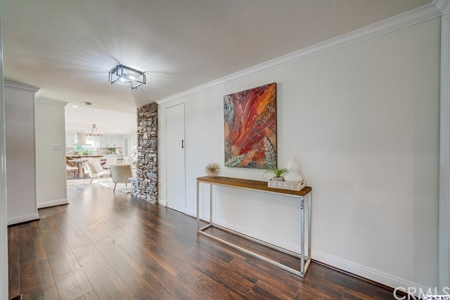 1404 Via Gabriel, Palos Verdes Estates, California 90274, 3 Bedrooms Bedrooms, ,2 BathroomsBathrooms,For Sale,Via Gabriel,320001858