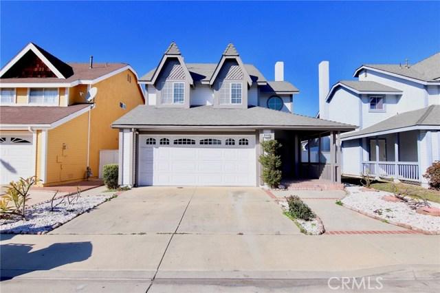 322 Lisabeth, Santa Ana, CA 92703