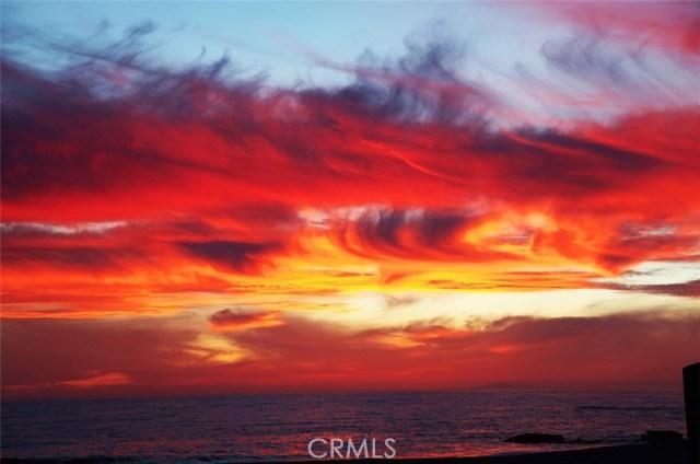 38 Blue Lagoon, Laguna Beach, CA 92651