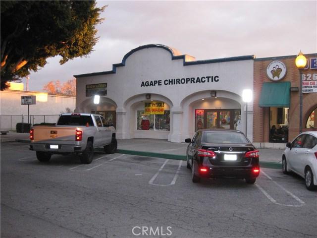 14332 Ramona Boulevard, Baldwin Park, CA 91706
