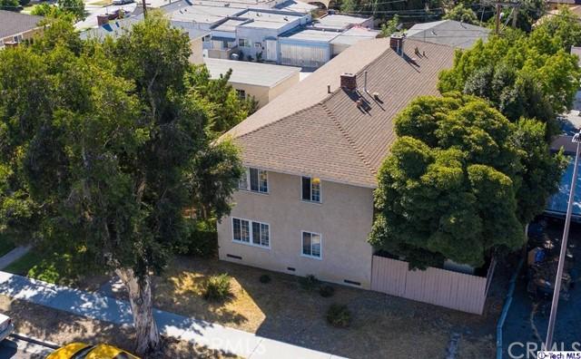 1840 W Glenoaks Boulevard, Glendale, CA 91201