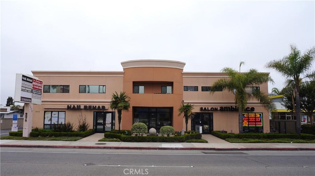 Photo of 5075 Warner Avenue #205, Huntington Beach, CA 92649