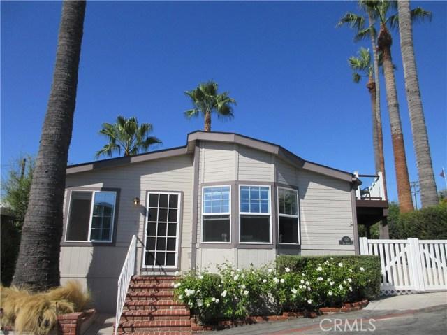 100 Bay Drive 8, San Clemente, CA 92672