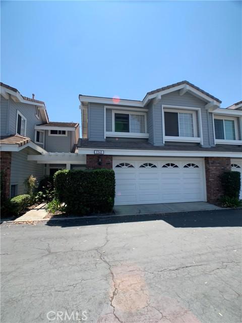 2342 Aspen Street, Tustin, CA 92782