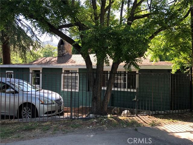 14127 Pollard dr, Lytle Creek, CA 92358 - Alaura Clennon