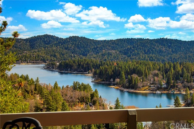 , Lake Arrowhead, CA 92352