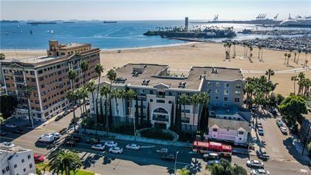 1000   E Ocean Boulevard   103, Long Beach CA 90802
