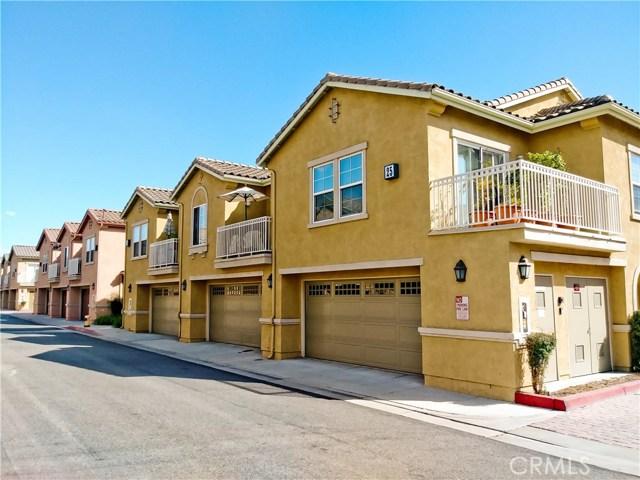 11450 Church Street 149, Rancho Cucamonga, CA 91730