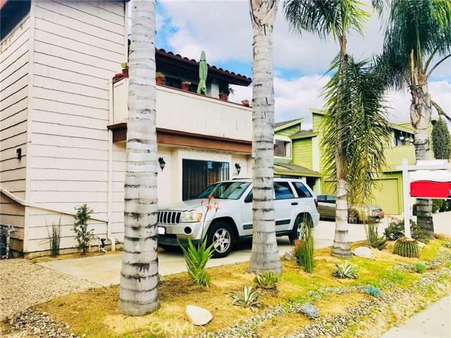 1339 E 7th Street 2, Long Beach, CA 90813