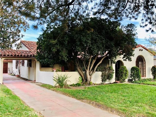 3239 N Arrowhead Avenue, San Bernardino, CA 92405
