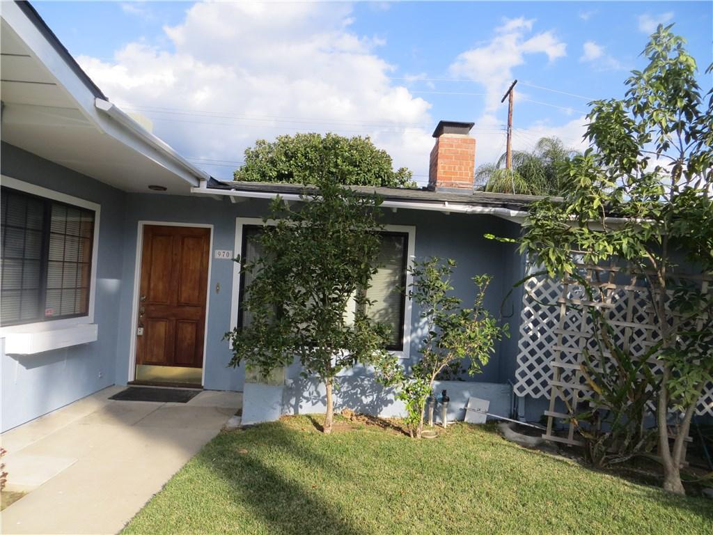 970 Medford Rd, Pasadena, CA 91107 Photo 0
