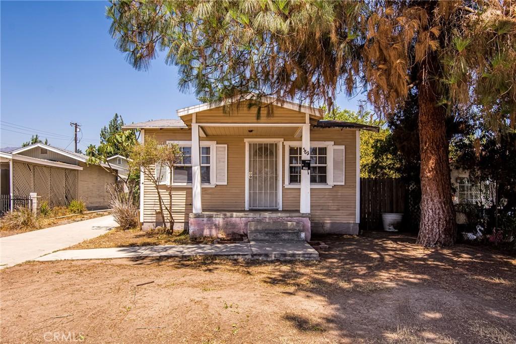 Photo of 563 E Pine Street, Upland, CA 91786