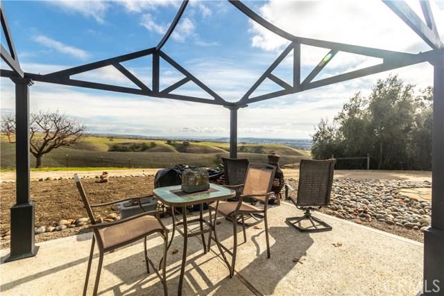 2210 Rancho Lomas Wy, San Miguel, CA 93451 Photo 55