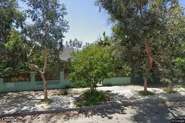 5925 Whitnall, North Hollywood, CA 91601