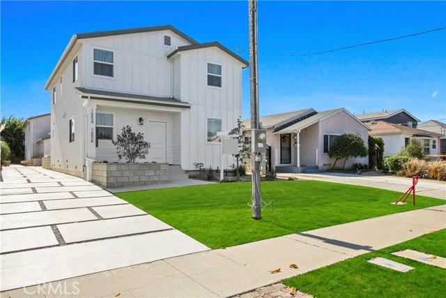 1554 W 220th Street, Torrance, CA 90501