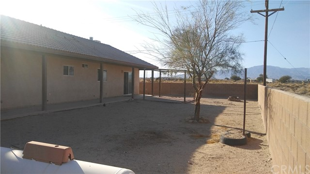 2276 Sand Crest Dr, Thermal, CA 92274 Photo 38