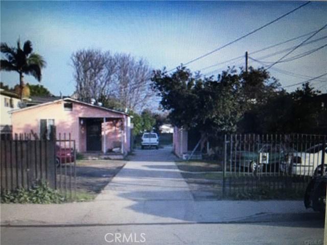 1941 E El Segundo Boulevard, Compton, CA 90222