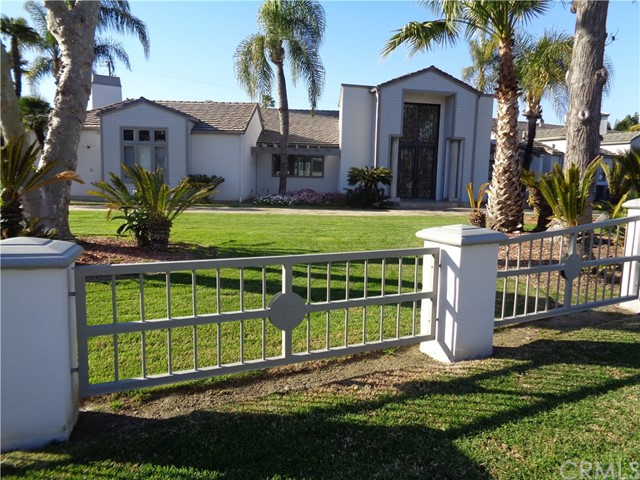 Photo of 9823 Downey Sanford Bridge Road, Downey, CA 90240