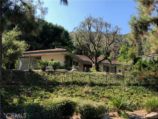 2221 Highland Oaks Drive, Arcadia, CA 91006