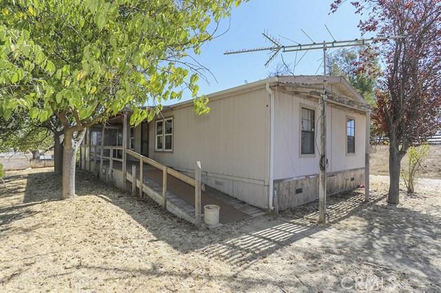 6060 Hawk Ridge Place, San Miguel, CA 93451
