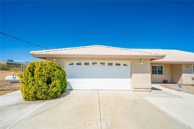 10788 Columbine Rd, Oak Hills, CA 92344 Photo 2