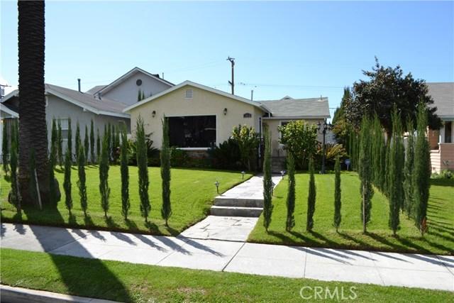 1015 Arlington, Torrance, CA 90501
